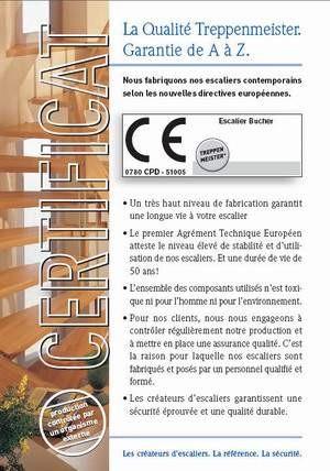 Certificate31
