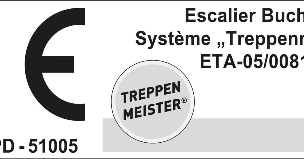 Agrément technique européen